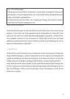 Arbeit formatiert - Seite 7
