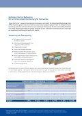 Flugblatt Aktion Schwimmbecken + Überdachung - Seite 3