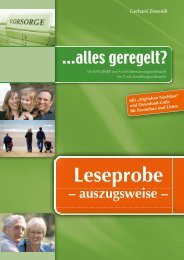 Leseprobe_AG