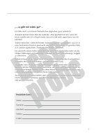 Leseprobe_AG - Page 3