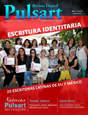 Revista_Junio_32