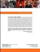 Revista_Junio_32 - Page 3