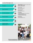 Revista_Junio_32 - Page 4