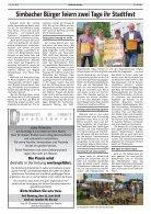 15.06.18 Simbacher Anzeiger - Page 2