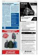 15.06.18 Simbacher Anzeiger - Page 3