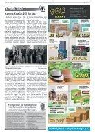 15.06.18 Simbacher Anzeiger - Page 5