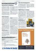 15.06.18 Simbacher Anzeiger - Page 7