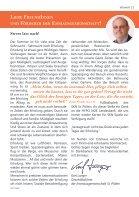 Rundbrief der Emmausgemeinschaft - Ausgabe 02|18 - Seite 3