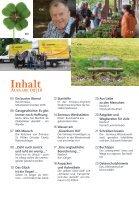Rundbrief der Emmausgemeinschaft - Ausgabe 02|18 - Seite 4