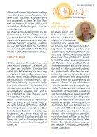Rundbrief der Emmausgemeinschaft - Ausgabe 02|18 - Seite 7