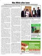 RE KW 24 - Seite 3