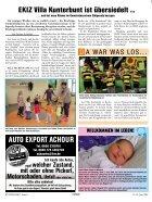 RE KW 24 - Seite 6