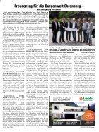 RE KW 24 - Seite 7