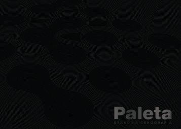 folder 2018 001