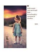 Carte personalizata pentru sora - Page 4