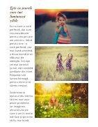 Carte personalizata pentru sora - Page 6