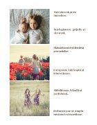 Carte personalizata pentru sora - Page 7