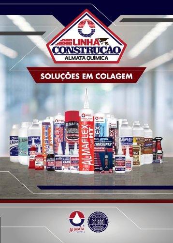 CATALOGO CONSTRUÇÃO 2018 - WEB menor