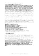 Facebook-Datenschutzerklaerung - Page 2