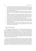 dns1 - Page 2