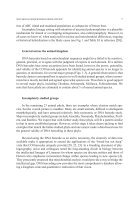 dns1 - Page 7