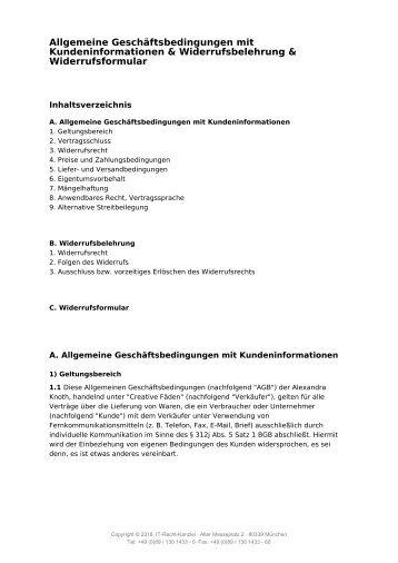 Facebook-AGB_Widerrufsbelehrung_Basic
