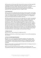 Facebook-AGB_Widerrufsbelehrung_Basic - Page 2
