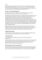 Facebook-AGB_Widerrufsbelehrung_Basic - Page 3