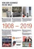SIGG Katalog 2018 - Page 4