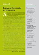 MegaInformado - Abril de 2018 - Page 2