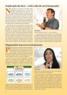 MegaInformado - Abril de 2018 - Page 4