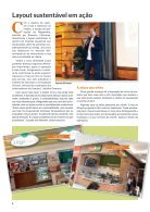MegaInformado - Abril de 2018 - Page 6