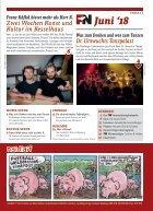 Fraenkische-Nacht-Juni-2018-Komplett - Page 3