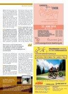Fraenkische-Nacht-Juni-2018-Komplett - Page 5