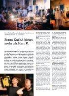 Fraenkische-Nacht-Juni-2018-Komplett - Page 6