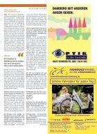 Fraenkische-Nacht-Juni-2018-Komplett - Page 7