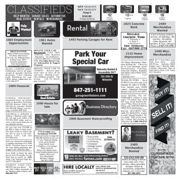 NS_Classifieds_061418
