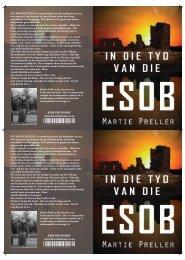 9780620735308_In die Tyd van die Esob_Cover imposed 2up (ID 205182)