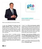 Catálogo GTO Automotive 2018 - Page 4