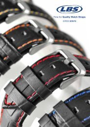 Watchstrap brochure 2018(37)-Email