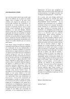 pdf casi final - Page 3