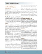 2016_BIO_Program_x1a with bleeds - Page 5