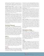 2016_BIO_Program_x1a with bleeds - Page 6