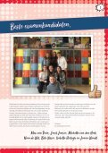 TEYLINGEN_LEEUWENHORST_JAARBOEK2018 - Page 3