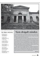 Családi Kör, 2018. június 14. - Page 3