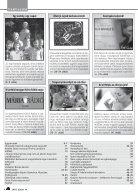 Családi Kör, 2018. június 14. - Page 4