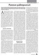 Családi Kör, 2018. június 14. - Page 5