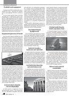 Családi Kör, 2018. június 14. - Page 6