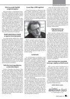 Családi Kör, 2018. június 14. - Page 7