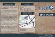 20180510-Speisekarte_Treffpunkt